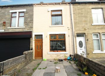 Thumbnail 3 bed terraced house for sale in Cumberland Road, Bradford, West Yorkshire