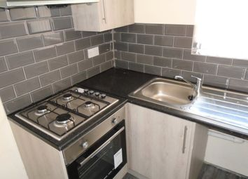 Thumbnail 1 bed flat to rent in Norwich Road, Wavertree, Liverpool