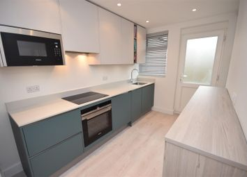 Thumbnail 2 bedroom flat for sale in Durham Close, London