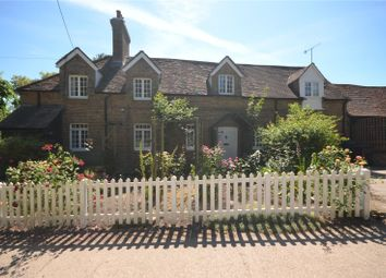 3 bed semi-detached house for sale in Langley Lodge Lane, Kings Langley WD4