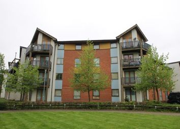 Thumbnail 1 bed flat for sale in Spottiswood Court, 3 Harry Close, Croydon, Surrey