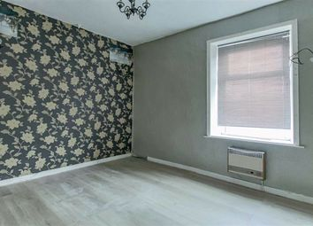 Thumbnail 2 bed terraced house for sale in Whalley Road, Clayton Le Moors Accrington, Lancashire