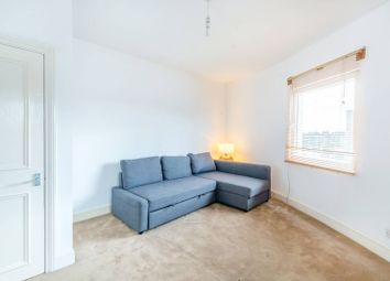 Thumbnail 1 bed flat to rent in Holloway, Holloway, London