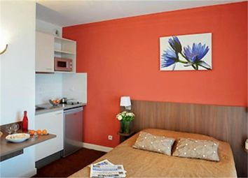 Thumbnail 1 bed property for sale in Perpignan, Languedoc-Roussillon, 66750, France
