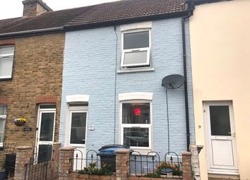 2 bed property to rent in Manor Road, Dover CT17