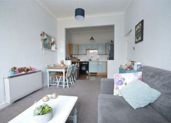 Thumbnail 3 bed flat for sale in Bishop Pelham Court, Keswick Hall, Norwich, Norfolk