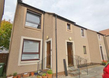 Thumbnail 2 bed flat to rent in The Parsonage, Musselburgh, East Lothian