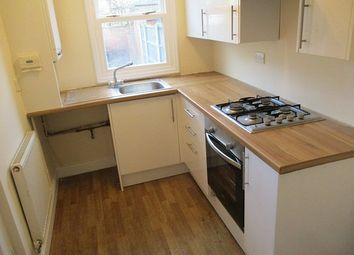 Thumbnail 3 bedroom semi-detached house to rent in Denison Street, Beeston
