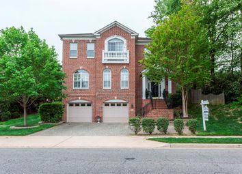 Amazing Property For Sale In Arlington Arlington County Virginia Interior Design Ideas Helimdqseriescom
