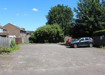 Thumbnail Land for sale in Land At Liverpool Road, Luton