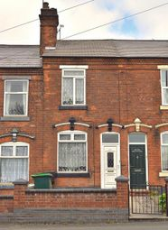 Thumbnail 2 bedroom terraced house for sale in Bromford Lane, West Bromwich