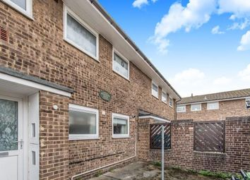 Thumbnail 1 bedroom flat for sale in Augustine Road, Gravesend, Kent, England