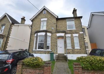 Thumbnail Detached house for sale in Chapel Road, Redhill