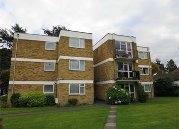 Thumbnail 2 bed flat for sale in 25 Village Road, Enfield, Greater London