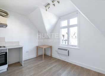 Thumbnail 1 bed flat to rent in Chichele Road, London
