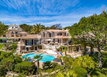 Thumbnail 6 bed villa for sale in Estrada Quinta Do Lago, 8135-162, Portugal