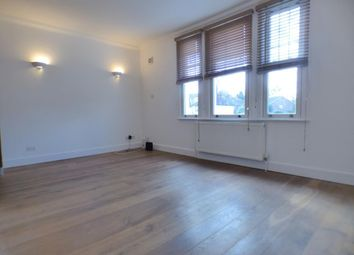 Thumbnail 2 bed flat to rent in Valley Road, Bromley