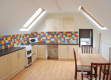 Thumbnail 2 bed maisonette to rent in Caledonian Avenue, Crawford, Biggar