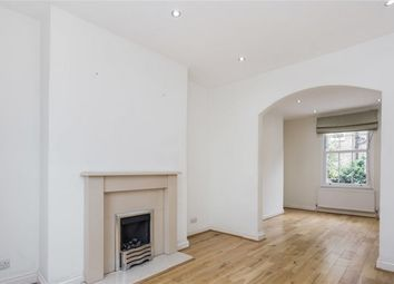 Thumbnail 2 bedroom property to rent in Hasker Street, London