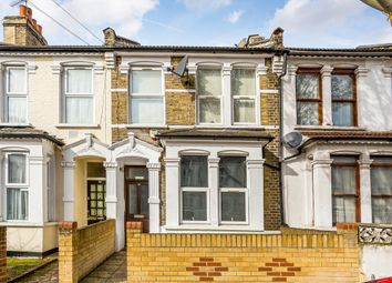 Thumbnail Room to rent in Geere Road, London