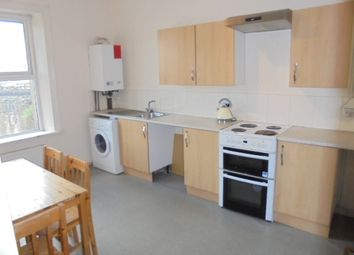 Thumbnail 1 bed maisonette to rent in Bradford Road, Stanningley, Leeds