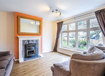 Thumbnail 3 bed semi-detached house for sale in 165, Bannerdale Road, Carter Knowle