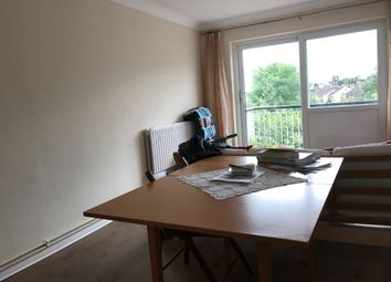 Thumbnail 1 bed flat to rent in Victoria Grove, London