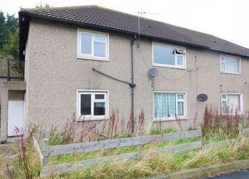 2 bed flat for sale in Grange Estate, Middlesbrough TS6