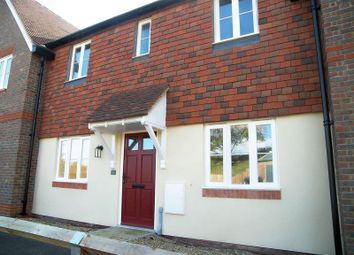 Thumbnail 3 bedroom detached house to rent in 8 Smithfield, Elsted Road, South Harting, West Sussex