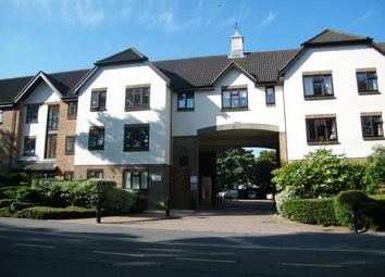 Thumbnail 2 bed property for sale in Flat 26, 210 Main Road, Biggin Hill, Westerham