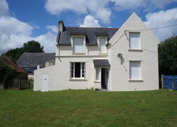 Thumbnail 3 bed detached house for sale in Botmeur, Finistere, 29690, France