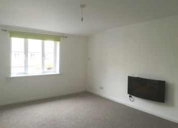 Thumbnail 1 bed flat to rent in Flat A, Cambrian Terrace, Saunderfoot