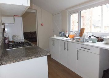Thumbnail 3 bedroom property for sale in Stepping Stone Gardens, North Street, Okehampton