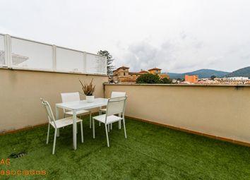 Thumbnail 2 bed apartment for sale in Carrer Del Til.Ler 07011, Palma De Mallorca, Islas Baleares