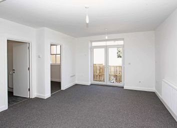 Thumbnail 2 bed flat to rent in 2 Cobblers Court, Wellington, Telford