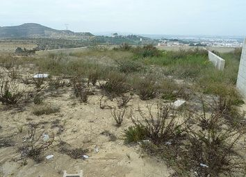 Thumbnail Land for sale in Ciudad Quesada, Alicante, Spain