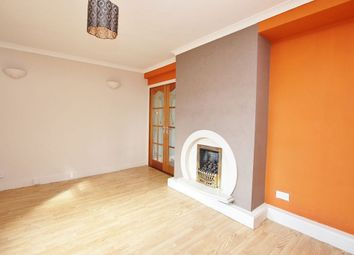 Thumbnail 2 bed terraced house to rent in Mariner Road, Falkirk