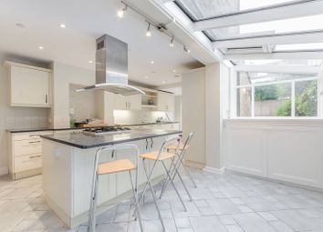 Thumbnail 5 bed property to rent in Mexfield Road, East Putney