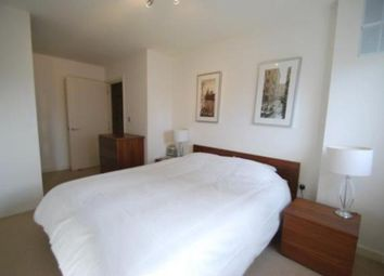 Thumbnail 2 bed flat to rent in Tequila Wharf, 681 Commercial Road, London