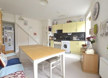 Thumbnail 2 bed flat for sale in High Street, Twerton, Bath