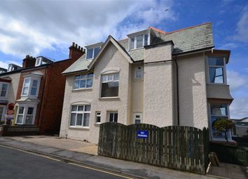 Thumbnail 1 bed flat for sale in Esplanade, Hornsea, East Yorkshire
