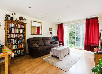 Thumbnail 2 bedroom maisonette to rent in The Croft, Ealing