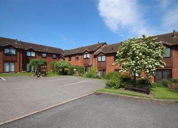 Thumbnail 2 bed flat for sale in Victoria Court, Nesfield Road, Ilkeston