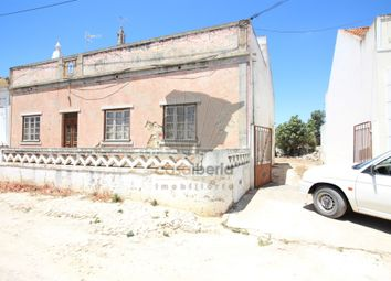 Thumbnail Villa for sale in 8200 Ferreiras, Portugal