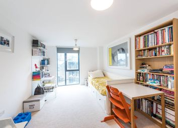 Thumbnail 1 bed flat for sale in Auckland Street, Vauxhall, London