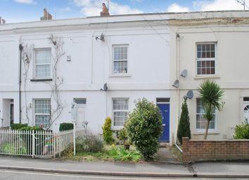 Thumbnail 2 bed flat to rent in West Street, Newbury, Berkshire