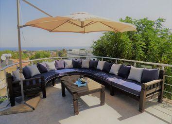 Thumbnail 3 bed villa for sale in Edermit, Kyrenia, Cyprus