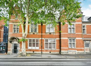 2 bed flat for sale in Clarence Street, Swindon SN1