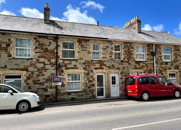 Thumbnail 3 bed property for sale in Plas Newydd Avenue, Bodmin