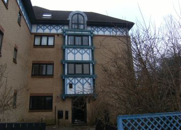Thumbnail 3 bed flat to rent in Prudhoe Court, Newcastle Upon Tyne